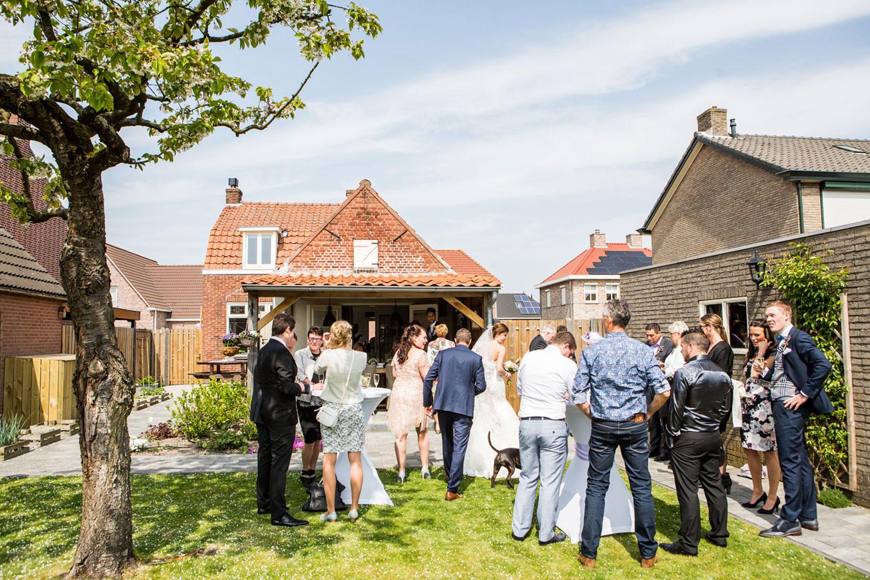 15-Breda-bruidsreportage-trouwfotograaf