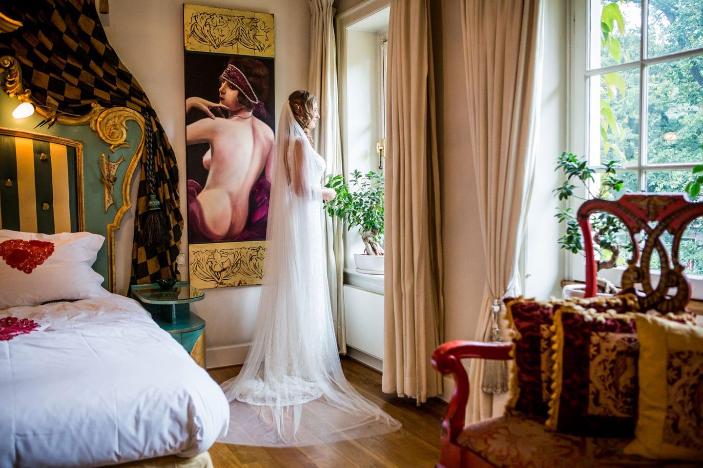 15-Huize-Rustoord-bruidsfotografie-trouwfotograaf