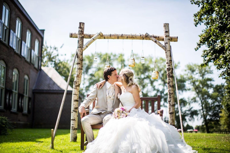 15-Klooster-Bethlehem-Haren-Oss-bruidsfotografie