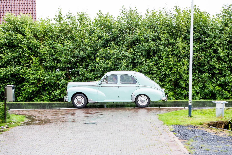 15-Naaldwijk-bruidsfotografie-trouwfotograaf