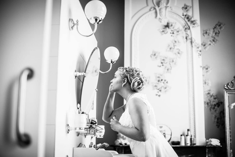 15-Rotterdam-bruidsfotografie-trouwfotograaf