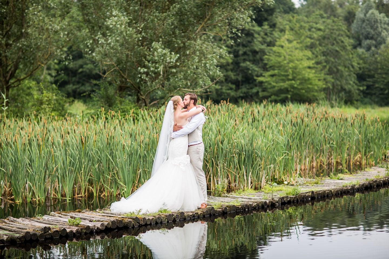 15-Sneek-bruidsreportage-trouwfotograaf