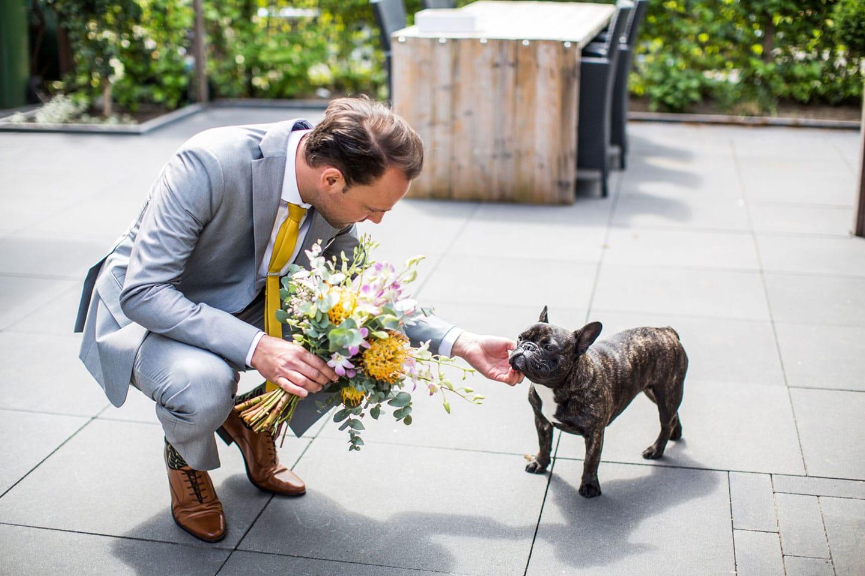 15-het-roozenhuys-bruidsfotografie-trouwfotograaf
