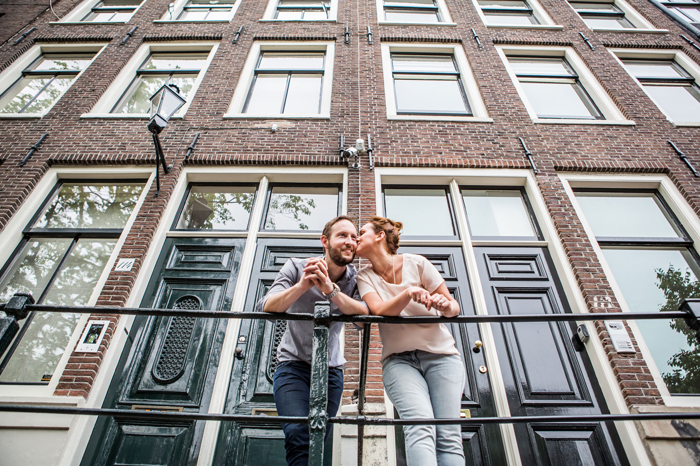 15-pre-wedding-love-shoot-Amsterdam