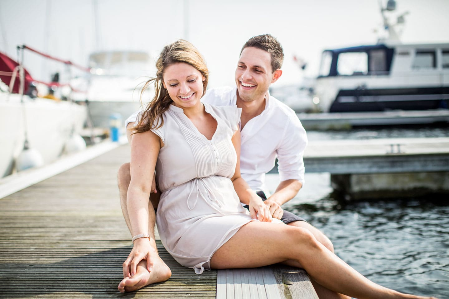 15-pre-wedding-love-shoot-holland