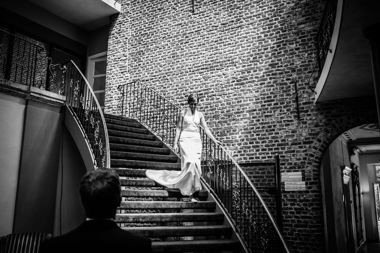 16-Chateau-Holtmuhle-bruidsfotografie