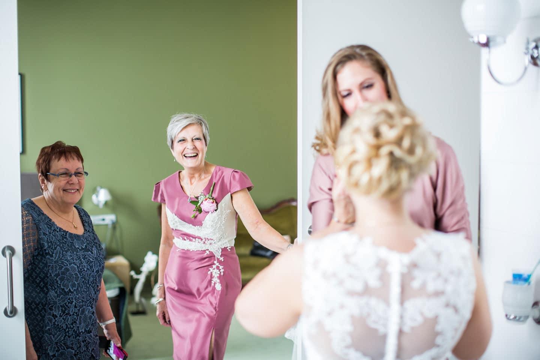 16-Rotterdam-bruidsreportage-trouwfotograaf