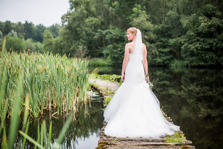 16-Sneek-bruidsfotografie-trouwfotograaf