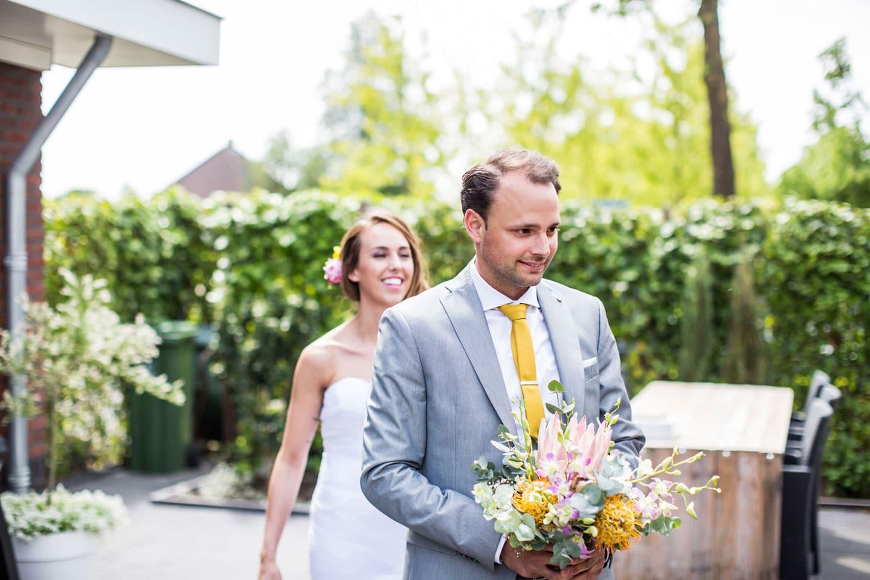 16-het-roozenhuys-bruidsreportage-trouwfotograaf