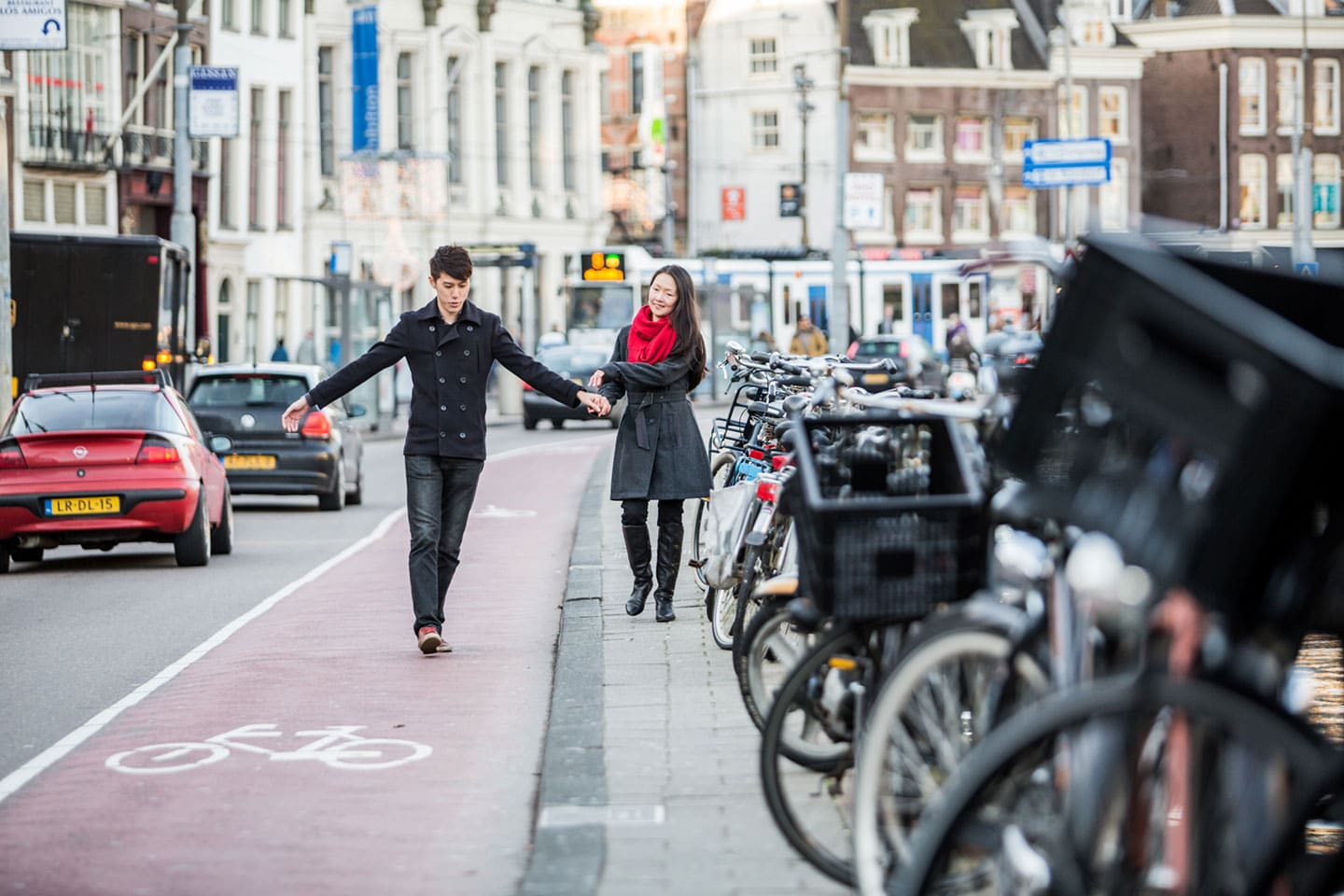 16-pre-wedding-love-shoot-Amsterdam