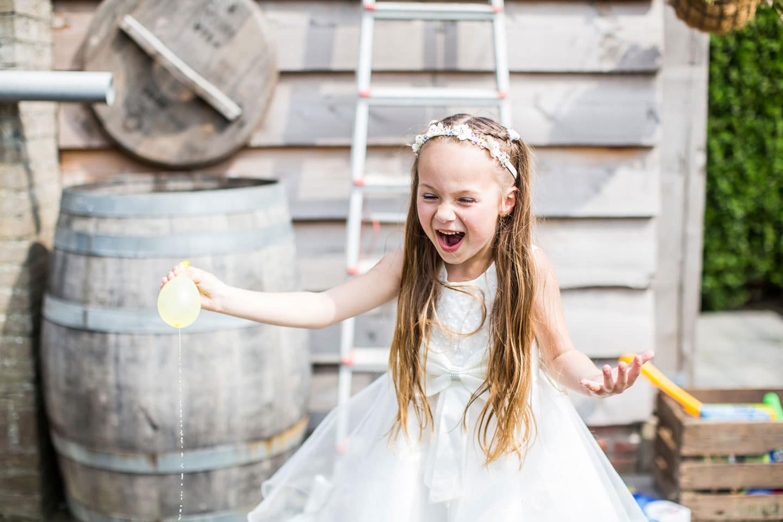 17-Breda-bruidsfotografie-trouwfotograaf