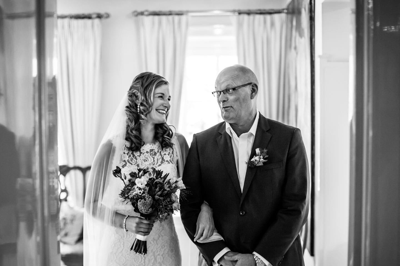 17-Huize-Rustoord-bruidsfotografie-trouwfotograaf