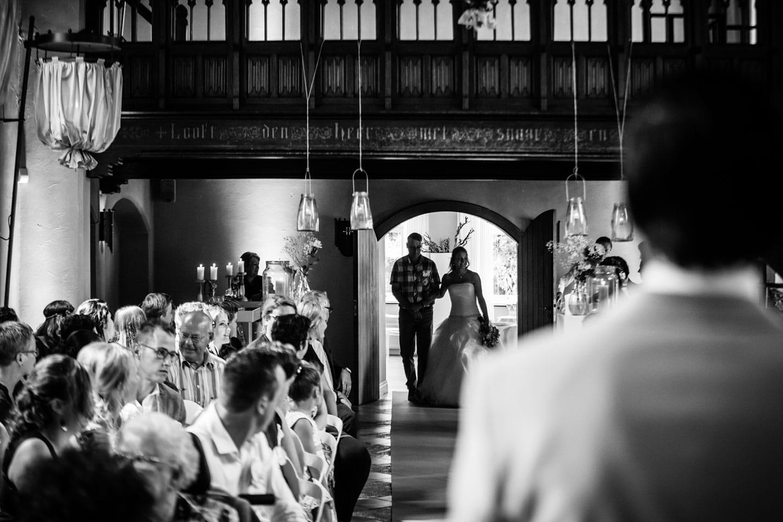 17-Klooster-Bethlehem-Haren-Oss-bruidsreportage