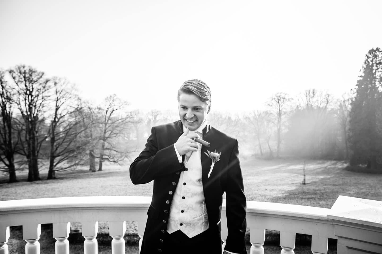 17-Landgoed-Rhederoord-bruidsfotografie-trouwfotograaf