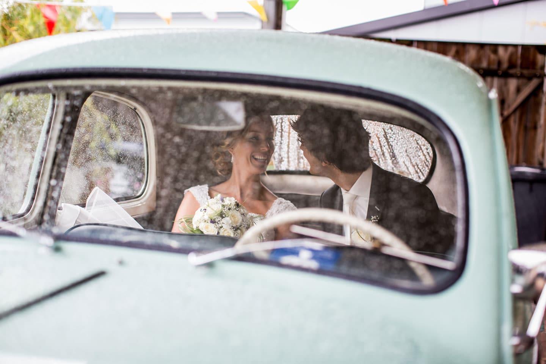 17-Naaldwijk-bruidsreportage-trouwfotograaf