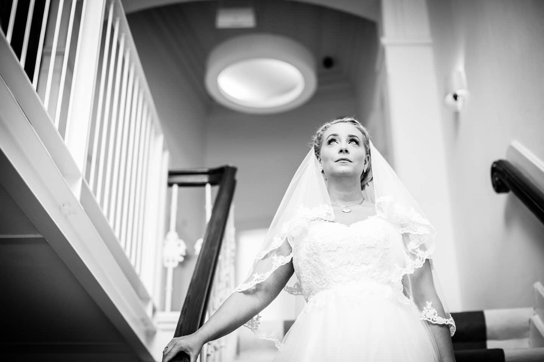 17-Rotterdam-bruidsfotografie-trouwfotograaf