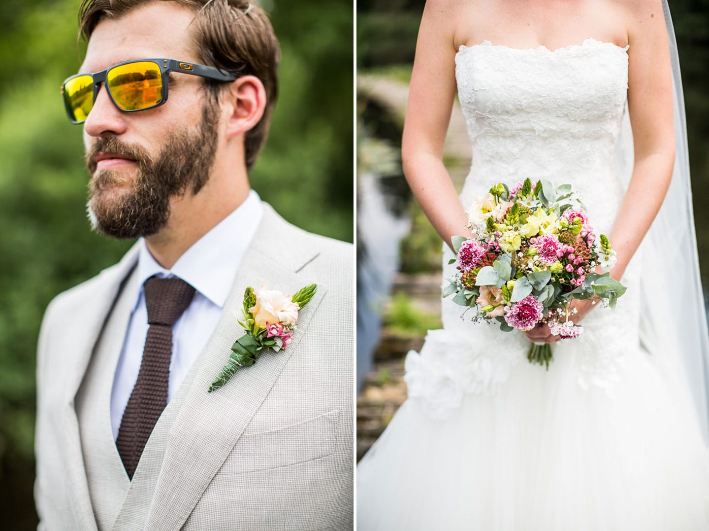 17-Sneek-bruidsfotografie-trouwfotograaf