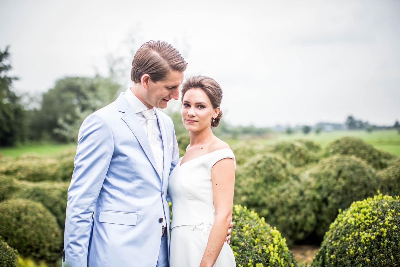 17-domaine-dheerstaayen-bruidsfotografie