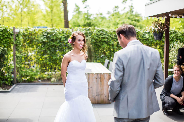 17-het-roozenhuys-bruidsfotografie-trouwfotograaf