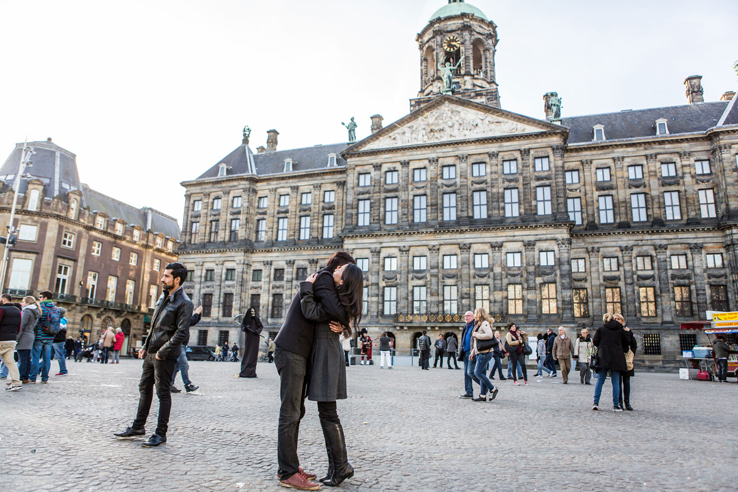 17-pre-wedding-love-shoot-Amsterdam
