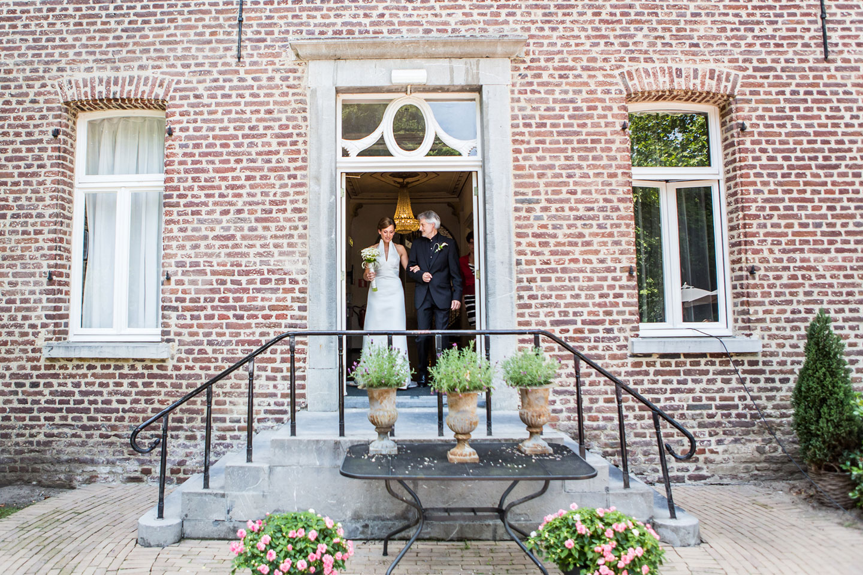 18-Chateau-Holtmuhle-trouwfotograaf
