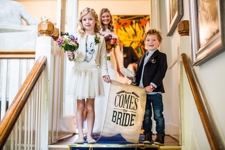 18-Huize-Rustoord-bruidsreportage-trouwfotograaf