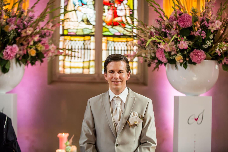 18-Klooster-Bethlehem-Haren-Oss-trouwfotograaf