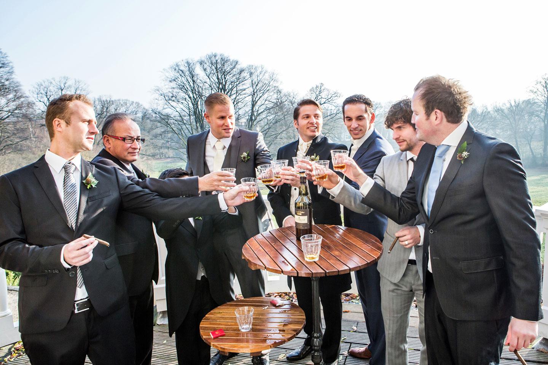18-Landgoed-Rhederoord-bruidsreportage-trouwfotograaf