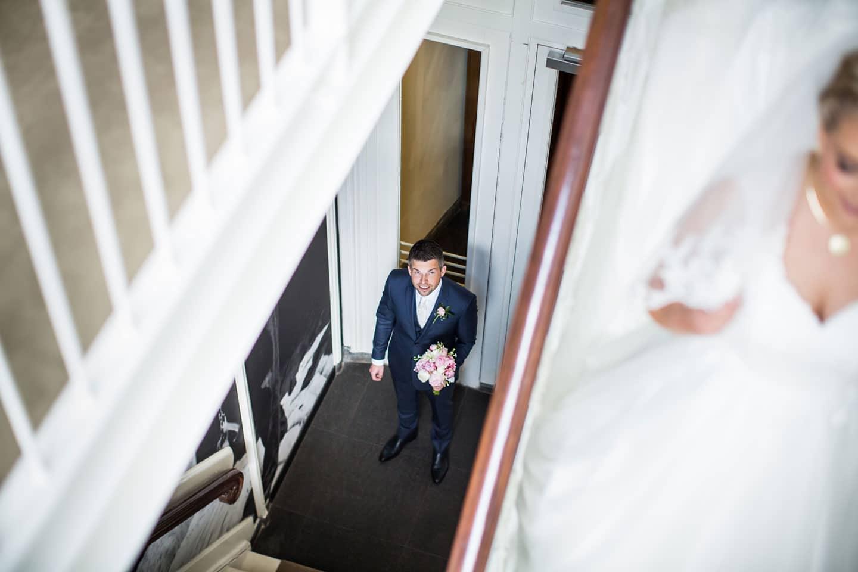 18-Rotterdam-bruidsfotografie-trouwfotograaf