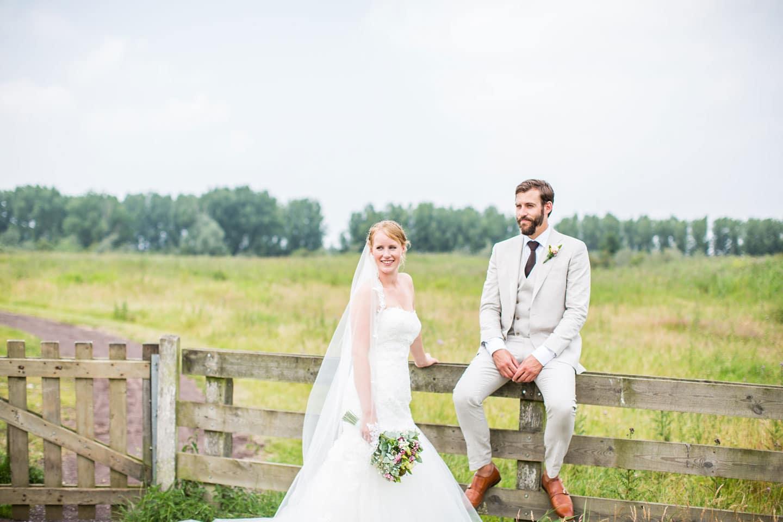 18-Sneek-bruidsfotografie-trouwfotograaf