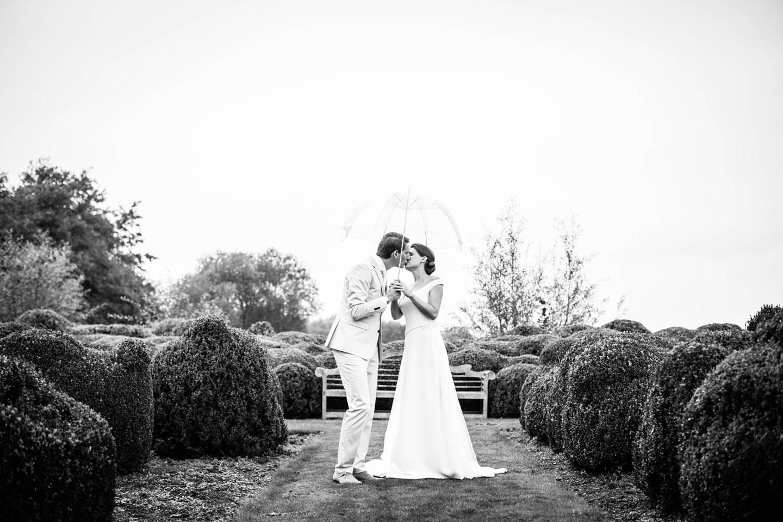 18-domaine-dheerstaayen-bruidsfotografie