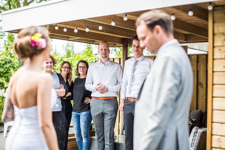 18-het-roozenhuys-bruidsfotografie-trouwfotograaf