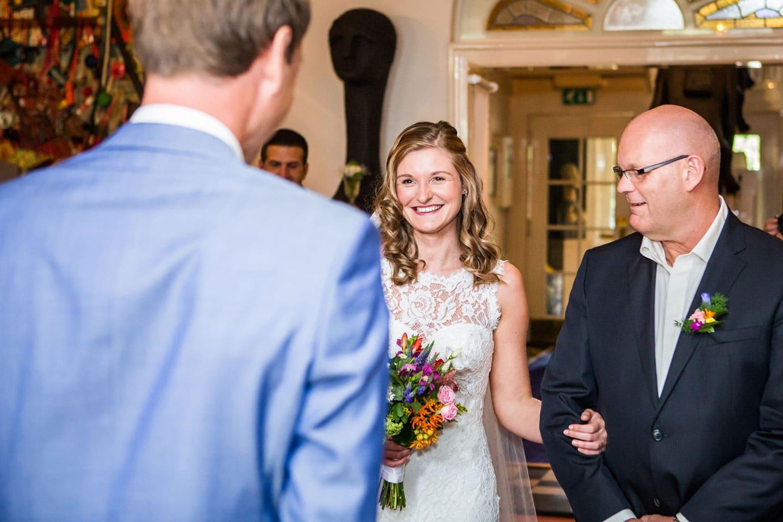 19-Huize-Rustoord-bruidsfotografie-trouwfotograaf