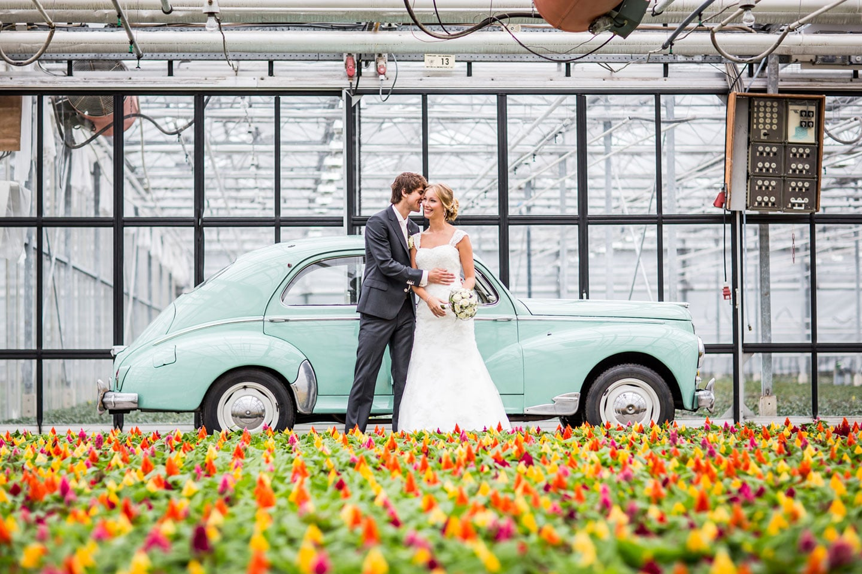 19-Naaldwijk-bruidsreportage-trouwfotograaf