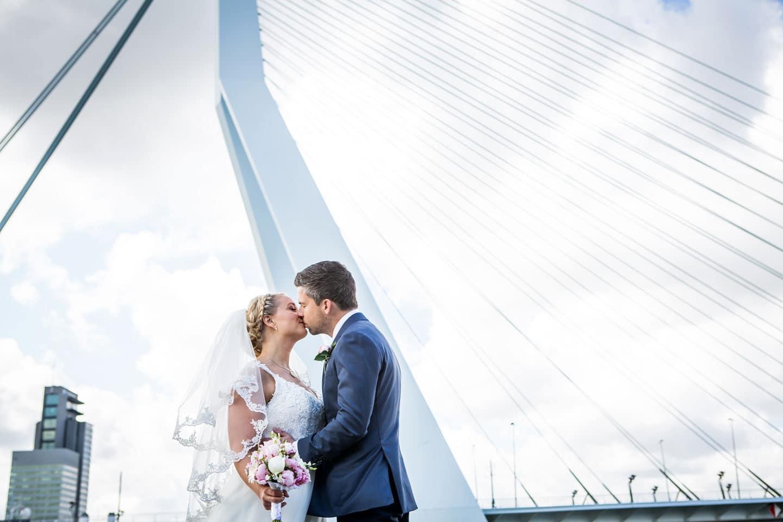 19-Rotterdam-bruidsfotografie-trouwfotograaf