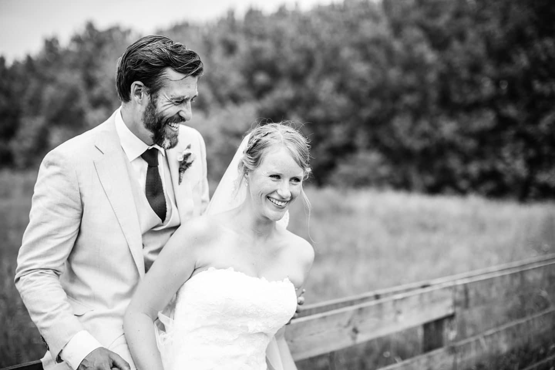 19-Sneek-bruidsreportage-trouwfotograaf