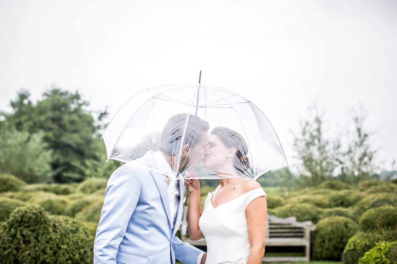 19-domaine-dheerstaayen-bruidsfotografie