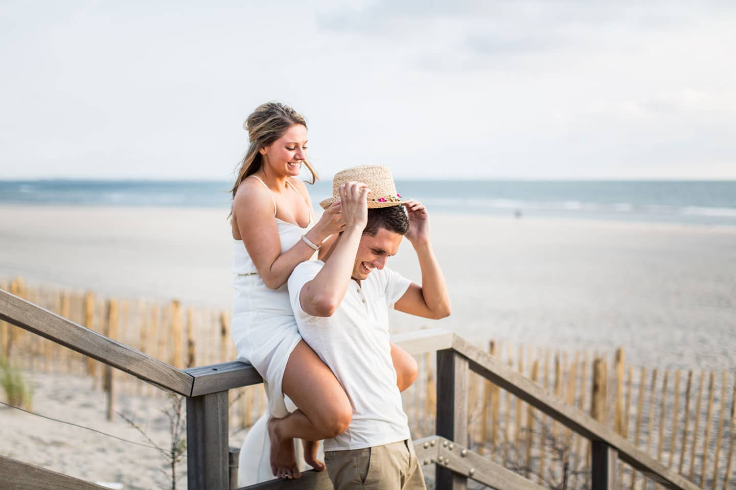 19-pre-wedding-love-shoot-holland