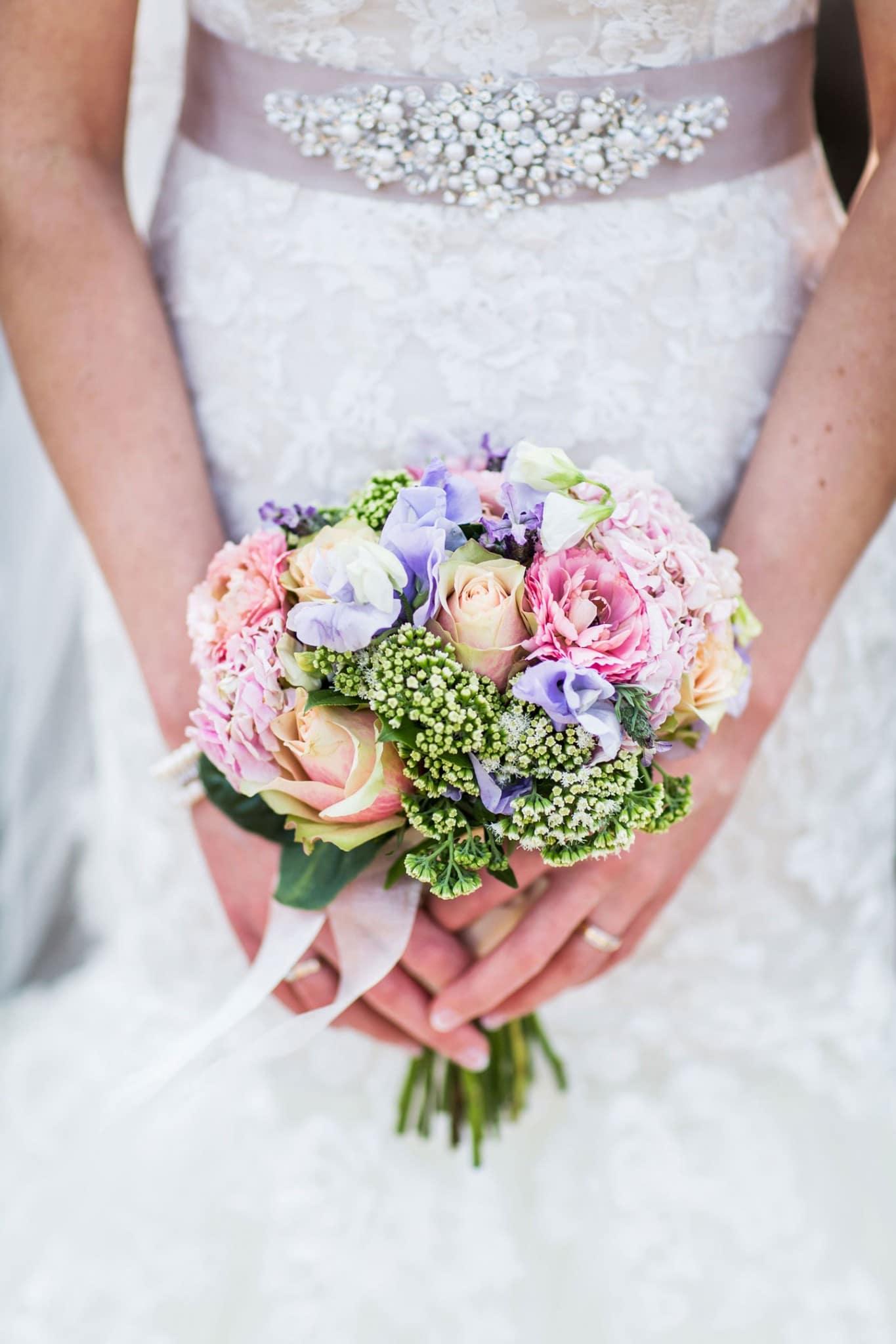 20-Breda-bruidsfotografie-trouwfotograaf