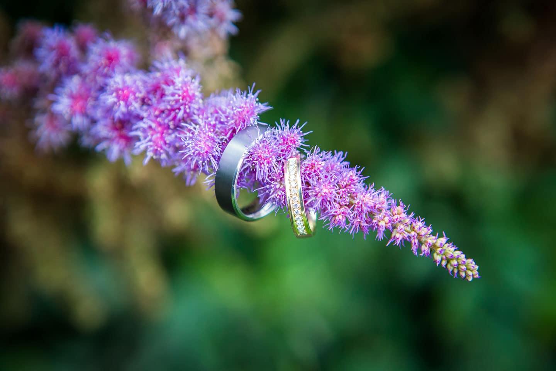 20-Het-Weerderhuys-Valkenswaard-bruidsfotografie