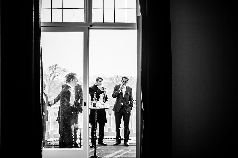 20-Landgoed-Rhederoord-bruidsfotografie-trouwfotograaf