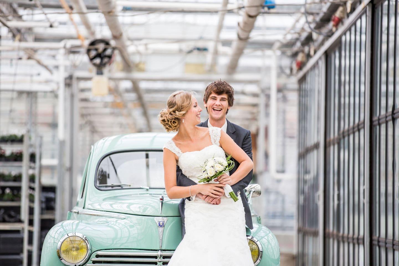 20-Naaldwijk-bruidsfotografie-trouwfotograaf