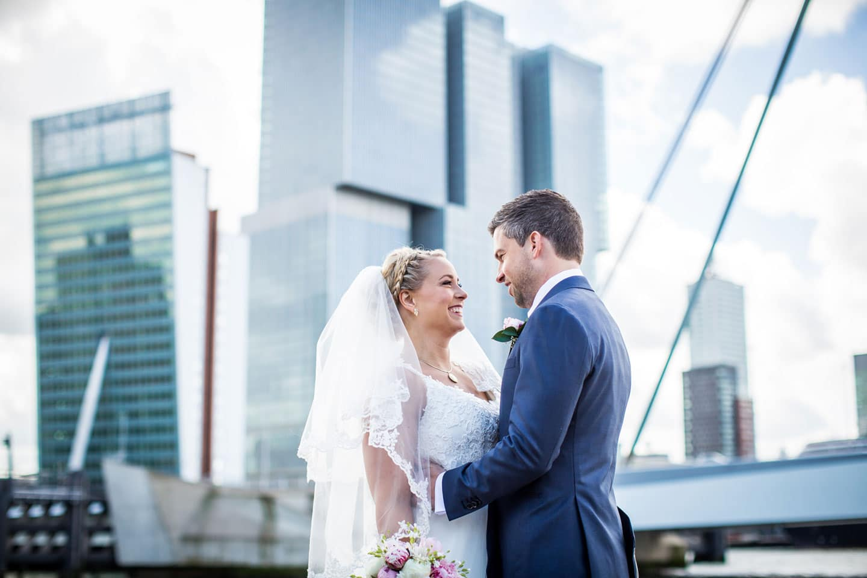 20-Rotterdam-bruidsreportage-trouwfotograaf