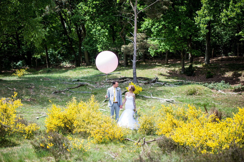 20-het-roozenhuys-bruidsfotografie-trouwfotograaf