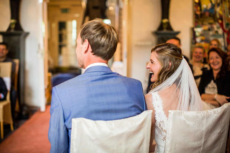 21-Huize-Rustoord-bruidsreportage-trouwfotograaf
