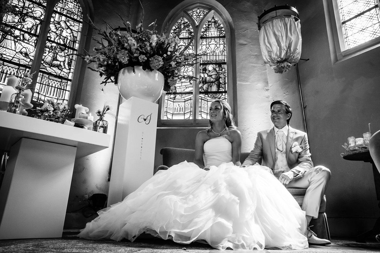 21-Klooster-Bethlehem-Haren-Oss-bruidsfotografie
