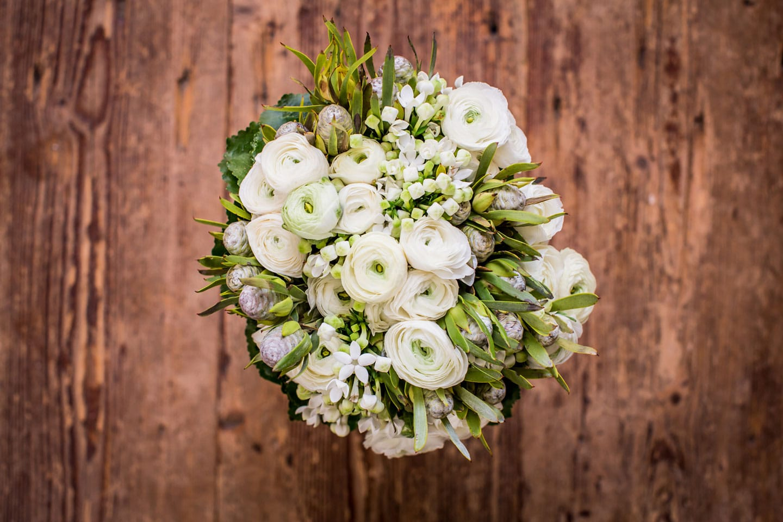 21-Landgoed-Rhederoord-bruidsfotografie-trouwfotograaf