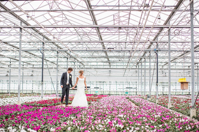 21-Naaldwijk-bruidsfotografie-trouwfotograaf