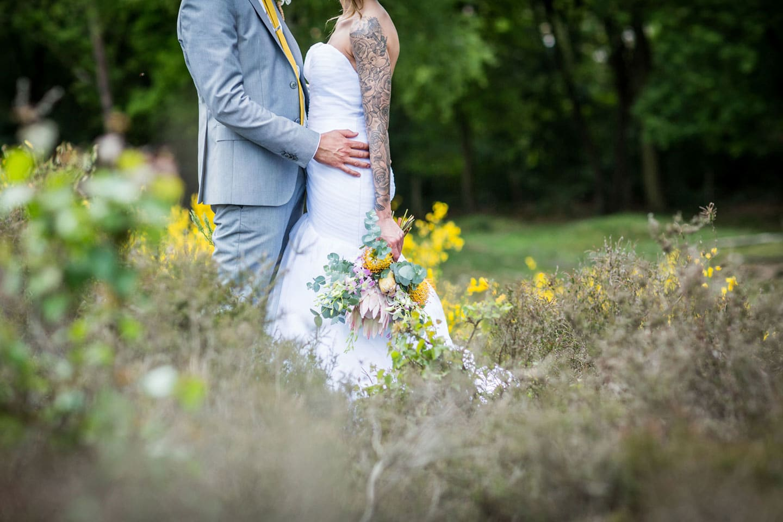 21-het-roozenhuys-bruidsfotografie-trouwfotograaf