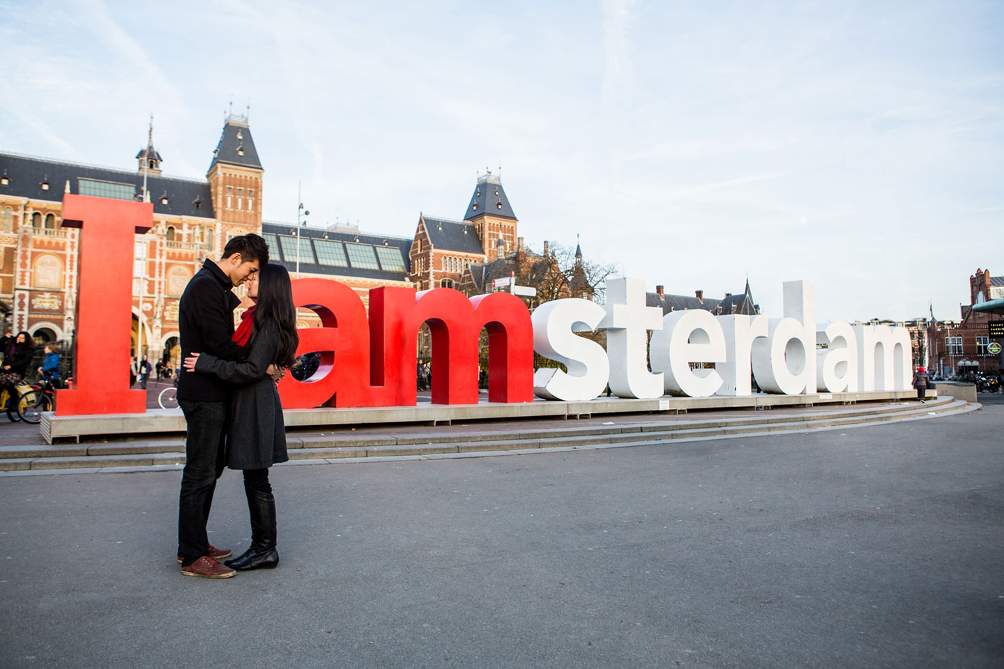 21-pre-wedding-love-shoot-Amsterdam